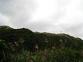牡丹、貂山古道、半屏山、茶壺山:IMG_9221.jpg