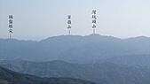 106、102縣道、台2丙、燦光寮山、基隆山:IMG_2078.jpg