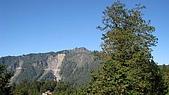 阿里山:IMG_0417.jpg