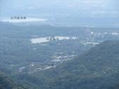 白石湖登白石山:IMG_6694.jpg
