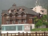 水社大山:IMG_2625.jpg