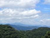 四分尾山、展望峰、耳空龜山:IMG_6216.jpg