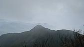鳶嘴山、稍來山縱走:IMG_6184.jpg