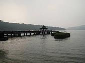 水社大山:IMG_2626.jpg