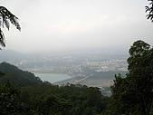 溪州山、新溪州山:IMG_6099.jpg