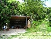 獅公髻尾山:IMG_8137.jpg