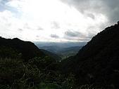 牡丹、貂山古道、半屏山、茶壺山:IMG_9223.jpg