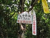 平溪中央尖、臭頭山:IMG_3403.jpg