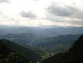 牡丹、貂山古道、半屏山、茶壺山:IMG_9224.jpg