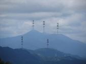 四分尾山、展望峰、耳空龜山:IMG_6217.jpg