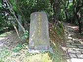 基隆紅淡山:IMG_3490.jpg