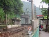 三貂嶺瀑布群、中坑古道、柴寮古道、侯硐:IMG_2160.jpg