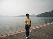 水社大山:IMG_2627.jpg