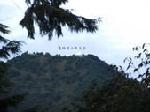 玉山前峰:IMG_6380.jpg
