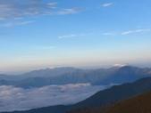 向陽、三叉、嘉明湖、栗松野溪溫泉---DAY 2:IMG_1516.jpg