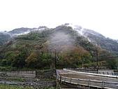 新竹五峰清泉:IMG_7245.jpg