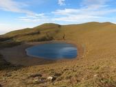 向陽、三叉、嘉明湖、栗松野溪溫泉---DAY 2:IMG_1541.jpg
