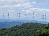 四分尾山、展望峰、耳空龜山:IMG_6218.jpg