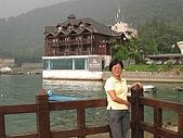 水社大山:IMG_2629.jpg