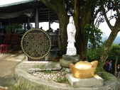 石門山、太平山:IMG_1071.jpg