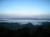 馬拉邦山:IMG_4474.jpg