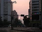 司馬庫斯、鎮西堡:IMG_2072.jpg