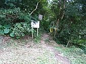 小烏來登赫威山、赫威前峰、木屋遺址、赫威神木群:IMG_5018.jpg