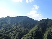 平溪慈恩嶺、普陀山、慈母峰、孝子山:IMG_1723.jpg