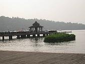 水社大山:IMG_2630.jpg