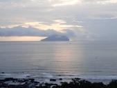 外澳石空古道、石坑山、太和山:P1070520.JPG