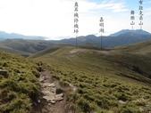 向陽、三叉、嘉明湖、栗松野溪溫泉---DAY 2:IMG_1559.jpg