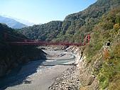 塔曼山:IMG_5577.jpg