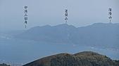 106、102縣道、台2丙、燦光寮山、基隆山:IMG_2081.jpg