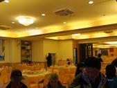 中華電信花蓮美崙會館:IMG_6035.jpg