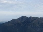 向陽、三叉、嘉明湖、栗松野溪溫泉---DAY 2:IMG_1578.jpg