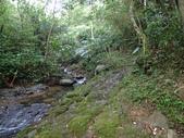 外澳石空古道、石坑山、太和山:P1070526.JPG