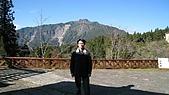 阿里山:IMG_0431.jpg