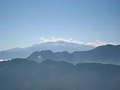 塔曼山:IMG_5587.jpg