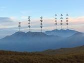 向陽、三叉、嘉明湖、栗松野溪溫泉---DAY 2:IMG_1503.jpg