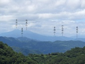 四分尾山、展望峰、耳空龜山:IMG_6219.jpg