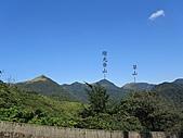 106、102縣道、台2丙、燦光寮山、基隆山:IMG_1945.jpg