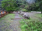 新竹五峰清泉:IMG_7247.jpg