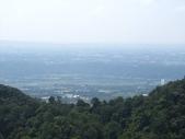 白石湖登白石山:IMG_6697.jpg