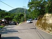 滿月圓、東眼山:IMG_7493.jpg
