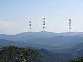 106、102縣道、台2丙、燦光寮山、基隆山:IMG_1946.jpg