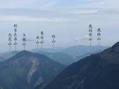向陽、三叉、嘉明湖、栗松野溪溫泉---DAY 2:IMG_1601.jpg