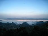 馬拉邦山:IMG_4475.jpg