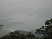 水社大山:IMG_2552.jpg