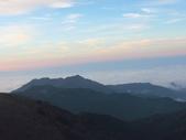向陽、三叉、嘉明湖、栗松野溪溫泉---DAY 2:IMG_1509.jpg