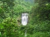 三貂嶺瀑布群、中坑古道、柴寮古道、侯硐:IMG_2170.jpg